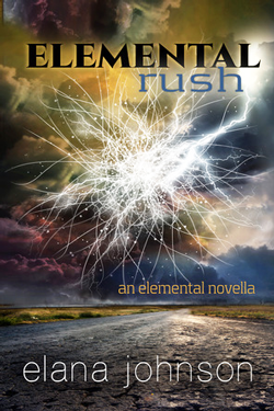 ElementalRush