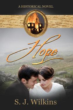 Hope_Wilkins
