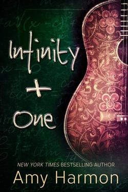 InfinityOne