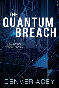 QuantumBreach
