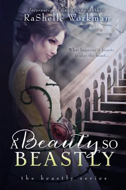 BeautySoBeastly