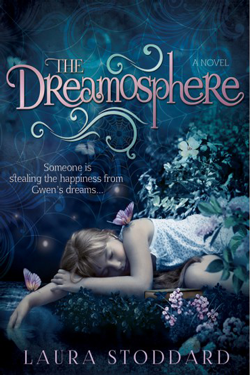 Dreamosphere