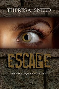 EscapeSneed