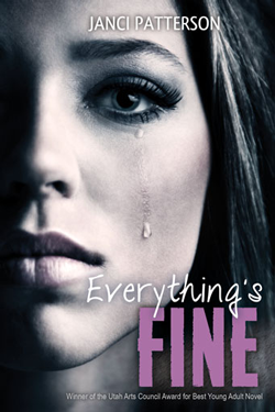 EverythingsFine