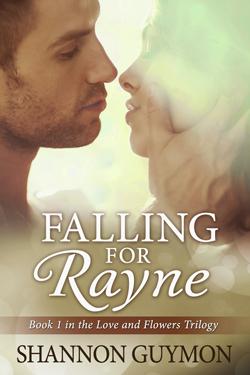FallingForRayne