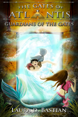 GOA2_GuardiansOfGate