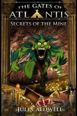 GOA3_SecretsMine