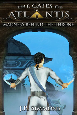 GOA5_MadnessThrone