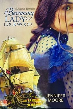 LadyLockwood