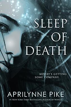 SleepDeath