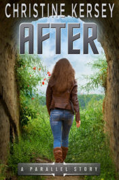 After by Christine Kersey