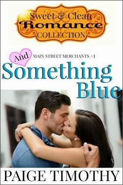 AndSomethingBlue