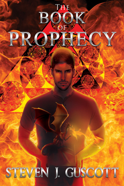 BookProphecy