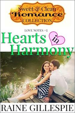 HeartsInHarmonyb