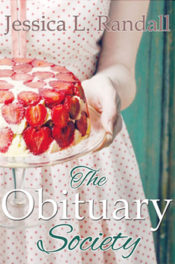 Obituary-Society-Jessica-L-Randall