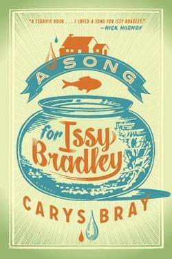 SongIssyBradley
