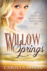 WillowSprings