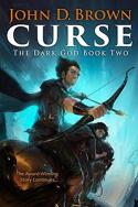 Curse by John D. Brown