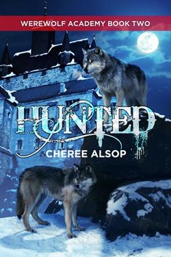 HuntedWerewolfAcad