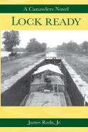 Lock Ready by James Rada Jr
