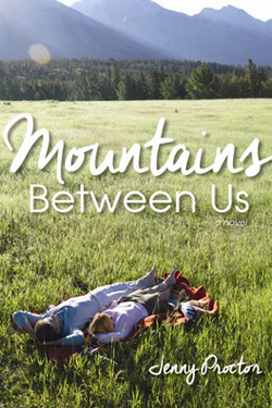 MountainsBetweenUs