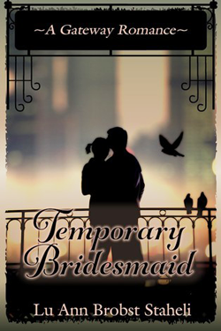 TemporaryBridesmaid