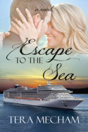 Escape to the Sea by Tera Mecham