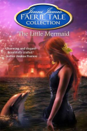 The Little Mermaid by Jenni James