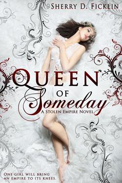 QueenOfSomeday