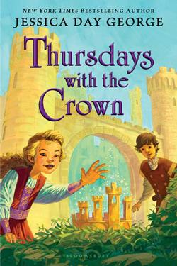 ThursdaysCrown