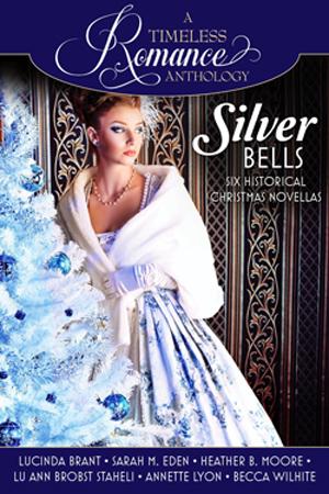 A Timeless Romance: Silver Bells