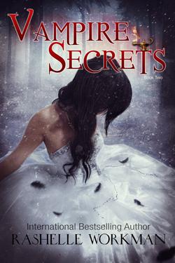 VampireSecrets