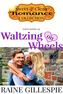 WaltzingWheels