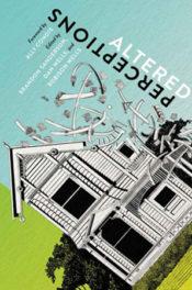 Altered Perceptions Anthology