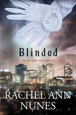 BlindedNunes