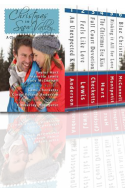 Christmas in Snow Valley Anthology