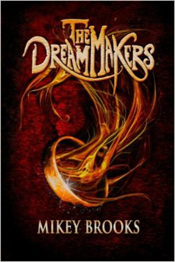 DreamMakers