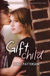 Giftchild by Janci Patterson