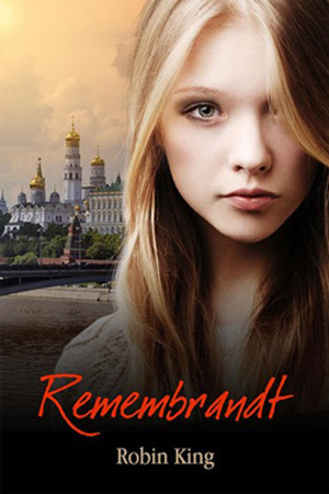 Remembrandt by Robin King