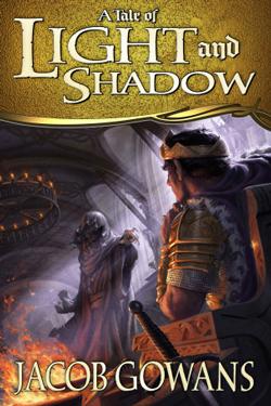 LightShadow