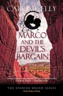Marco and the Devil's Bargain by Carla Kelly