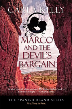 MarcoDevilsBargain