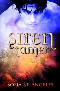 SirenTamer