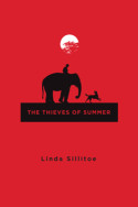The Thieves of Summer by Linda Sillitoe