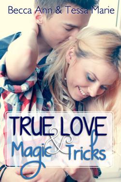TrueLoveMagic