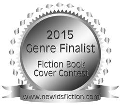 01-Genre-Finalist-2015