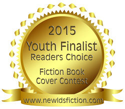 02-RC-Youth-Finalist-2015