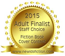 02-SC-Adult-Finalist-2015