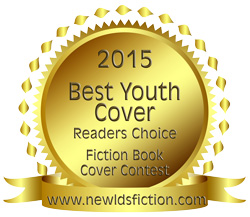 03-RC-Best-Youth-2015