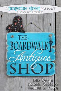 BoardwalkAntiques